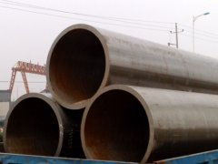 Welded Pipe,Welded Steel Pipe
