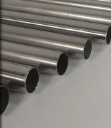 Cr-Mo Alloy Pipe