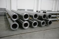 Heavy Wall Pipe,Heavy Wall Steel Pipe