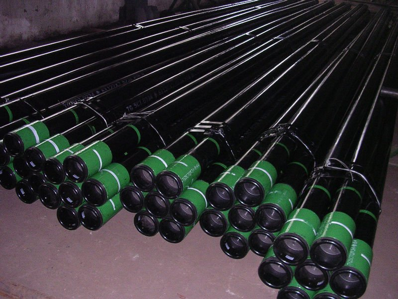casing pipe,Oil casing pipe,API 5CT Casing and Tubing,Petroleum Pipe,casing pipes