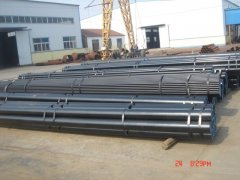 A179 pipe,A179 steel pipe,ASTM A179 STEEL PIPE