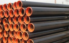 petroleum casing pipe,petroleum cracking tube
