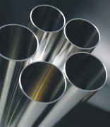 Stainless Pipe,Round Pipe,Decorative Pipe