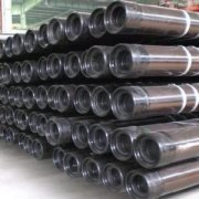 CASING TUBE,CASING PIPE