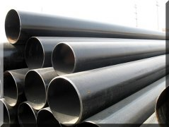 ASTM ASME API specification and schedule steel pipe