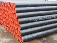 Available Specification for Steel Pipe and Pipes Development