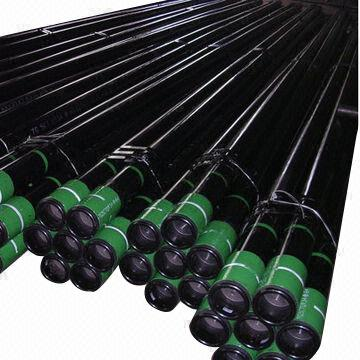 API 5CT Q125 Casing pipe