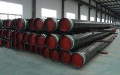 P110 Casing Pipe,Q125 Casing pipe,API 5CT ERW Casing pipe for OCTG and Linepipe